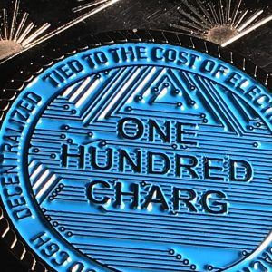 One Hundred Charg